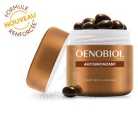 Oenobiol Autobronzant Caps Pots/30 à Hendaye
