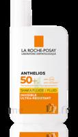 Anthelios XL SPF50+ Fluide Shaka avec parfum 50ml à Hendaye