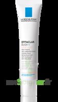 Effaclar Duo+ Unifiant Crème light 40ml à Hendaye