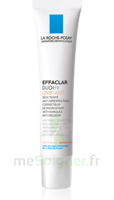 Effaclar Duo+ Unifiant Crème medium 40ml à Hendaye
