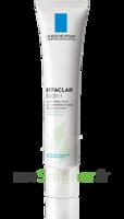 Effaclar Duo+ Gel crème frais soin anti-imperfections 40ml à Hendaye
