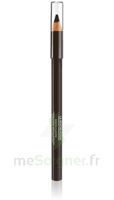 Toleriane Crayon Douceur Brun 1,1g à Hendaye