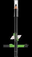 Toleriane Crayon douceur noir 1,1g à Hendaye