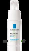 Toleriane Ultra Contour Yeux Crème 20ml à Hendaye