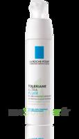 Toleriane Ultra Fluide Fluide 40ml à Hendaye