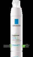 Toleriane Ultra Crème peau intolérante ou allergique 40ml à Hendaye