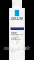 Kerium Antipelliculaire Micro-exfoliant Shampooing Gel Cheveux Gras 200ml à Hendaye