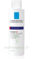 Kerium DS Shampooing antipelliculaire intensif 125ml à Hendaye