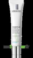 Pigmentclar UV SPF30 Crème 40ml à Hendaye
