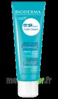 ABCDerm Cold Cream Crème visage nourrissante 40ml à Hendaye