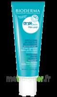 ABCDerm Peri-Oral Crème contour de la bouche 40ml à Hendaye