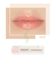 Vichy NaturalBlend - Soin des lèvres - Non Teinté à Hendaye