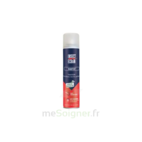Insect Ecran Habitat Solution 300ml à Hendaye