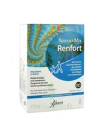 Aboca Natura Mix Advanced Renfort 20 Sachets à Hendaye