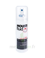 Moustifluid Lotion zones à hauts risques 100ml à Hendaye