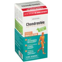 Chondrosteo+ Comprimés B/180 à Hendaye