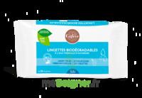 Gifrer Lingette biodégradable Eau Thermale bébé Paquet/60 à Hendaye