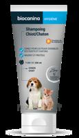 Biocanina Shampooing chiot/chaton 200ml à Hendaye