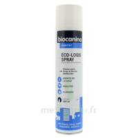 Ecologis Solution Spray Insecticide 300ml à Hendaye