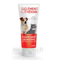 Clément Thékan Calmocanil Shampooing Calmant T/200ml à Hendaye