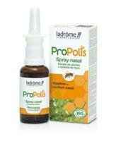 Ladrôme Propolis Solution nasale bio Spray/30ml à Hendaye