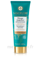 Sanoflore Magnifica Masque T/75ml à Hendaye