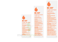 Bi-Oil Huile Fl/200ml à Hendaye