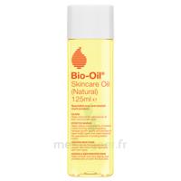Bi-oil Huile De Soin Fl/125ml à Hendaye