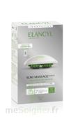 Elancyl Soins Silhouette Slim Massage Gant + Gel Coffret à Hendaye