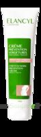 Elancyl Soins Vergetures Crème prévention vergetures T/150ml à Hendaye