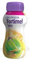 FORTIMEL JUCY, 200 ml x 4 à Hendaye