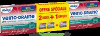 Govital Veinodraine Comprimés 3*b/30 à Hendaye