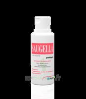 Saugella Poligyn Emulsion Hygiène Intime Fl/250ml à Hendaye