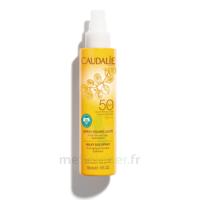 Caudalie Spray Solaire Lacté Spf50 150ml à Hendaye