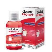 Alodont Protect 500 Ml à Hendaye