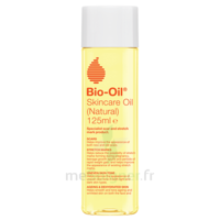 Bi-oil Huile De Soin Fl/200ml à Hendaye