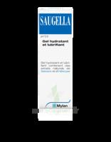 SAUGELLA Gel hydratant lubrifiant usage intime T/30ml à Hendaye