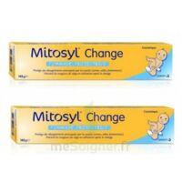 MITOSYL CHANGE Pommade protectrice 2T/145g à Hendaye