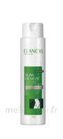 Elancyl Soins Silhouette Crème Slim Design Nuit Fl/200ml à Hendaye