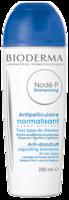 NODE P Shampooing antipelliculaire normalisant Fl/400ml à Hendaye