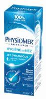 Physiomer Solution Nasale Adulte Enfant Jet Dynamique 135ml à Hendaye