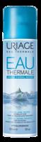 Eau Thermale 150ml à Hendaye
