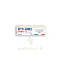 Hyalugel Forte Gel Buccal T/8ml à Hendaye