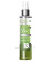 Elancyl Soins Silhouette Huile Slim Design Spray/150ml à Hendaye