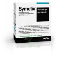Aminoscience Santé Minceur Symetix ® Gélules 2B/60 à Hendaye