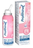 Prorhinel Spray Enfants Nourrisson à Hendaye