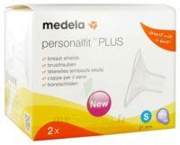 Personal Fit Plus Téterelle S 21mm B/2 à Hendaye